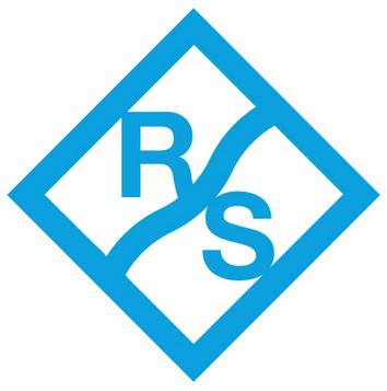 RS_Logo_Cyan_3107