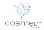 cosmelt logo